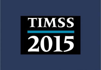 Raport TIMSS